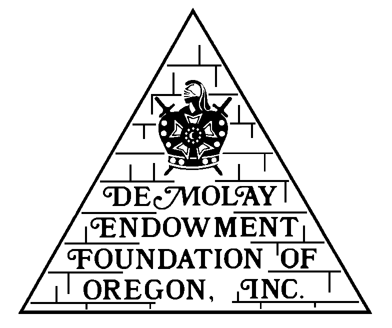 2021 DeMolay Endowment Foundation Scholarships Due May 15, 2021