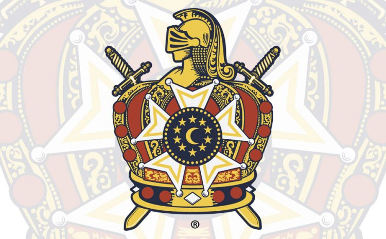 New DeMolay Application for Membership